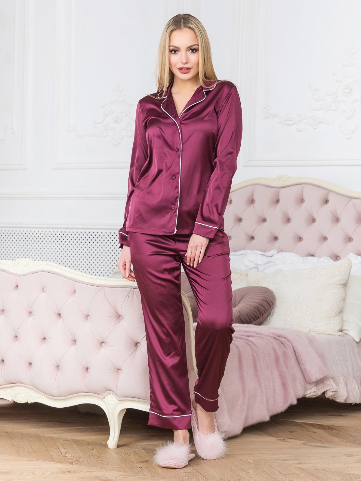 Пижама 53006