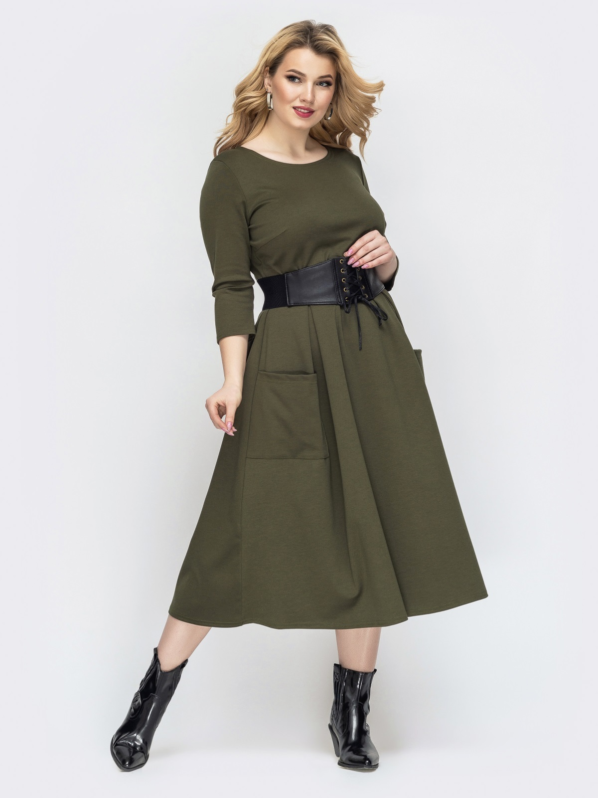 Платье 700429/1