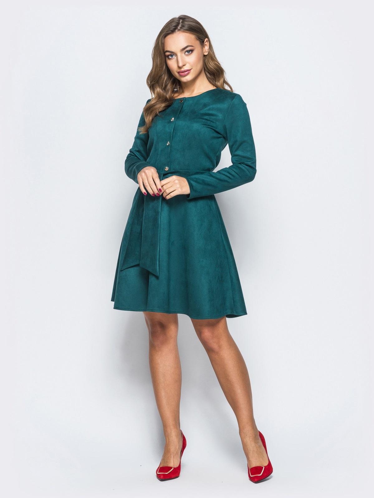 Платье 45292