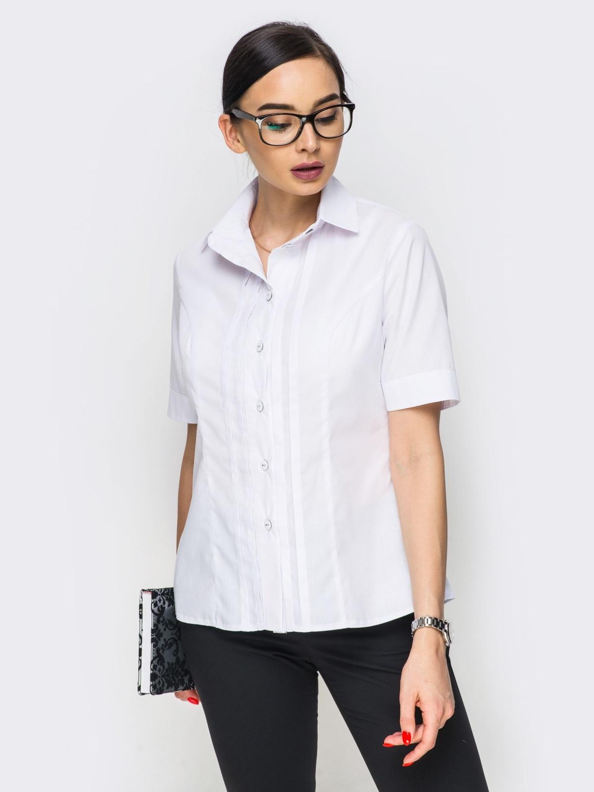 Рубашка 15391
