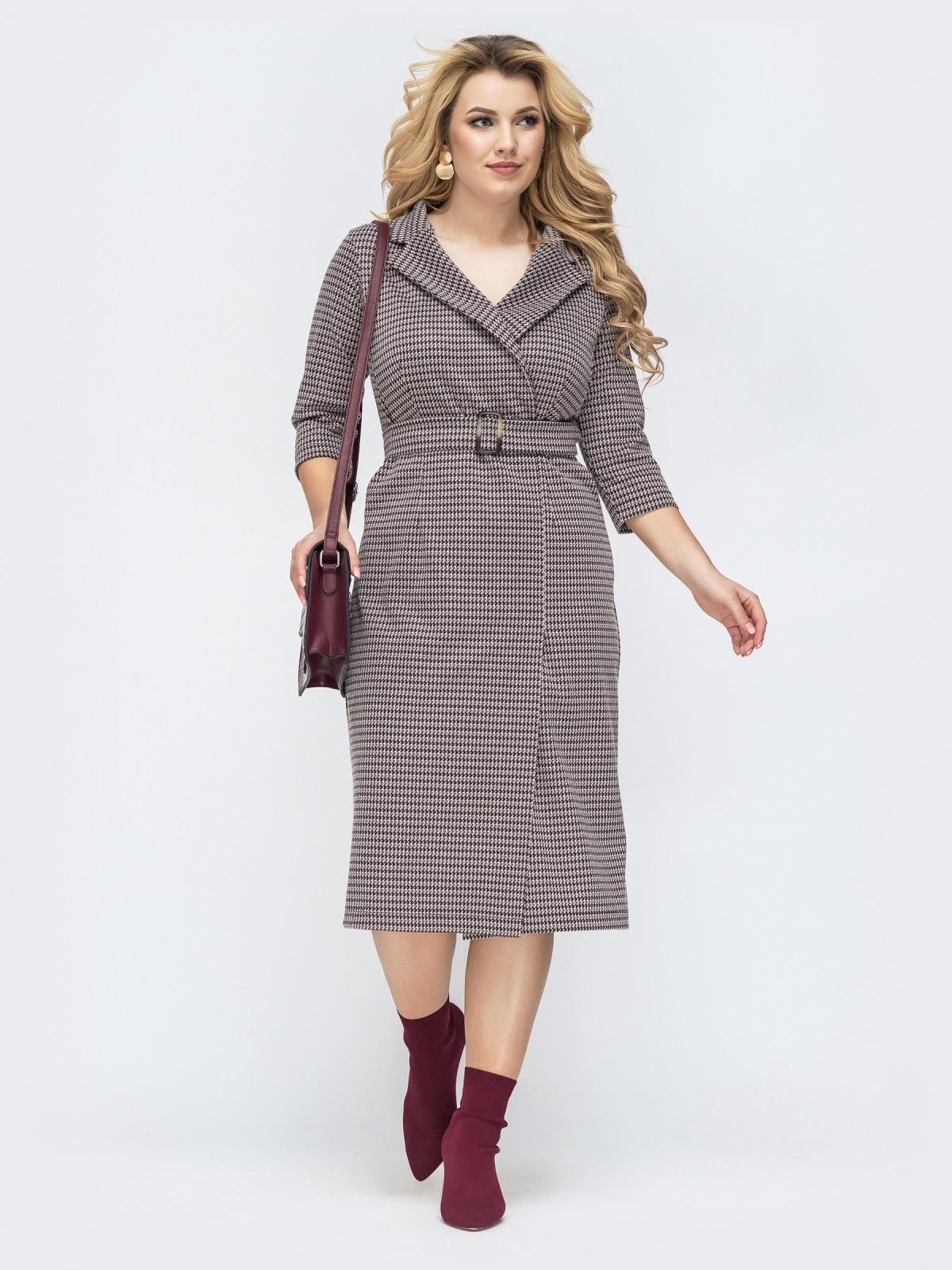 Платье 60775/1