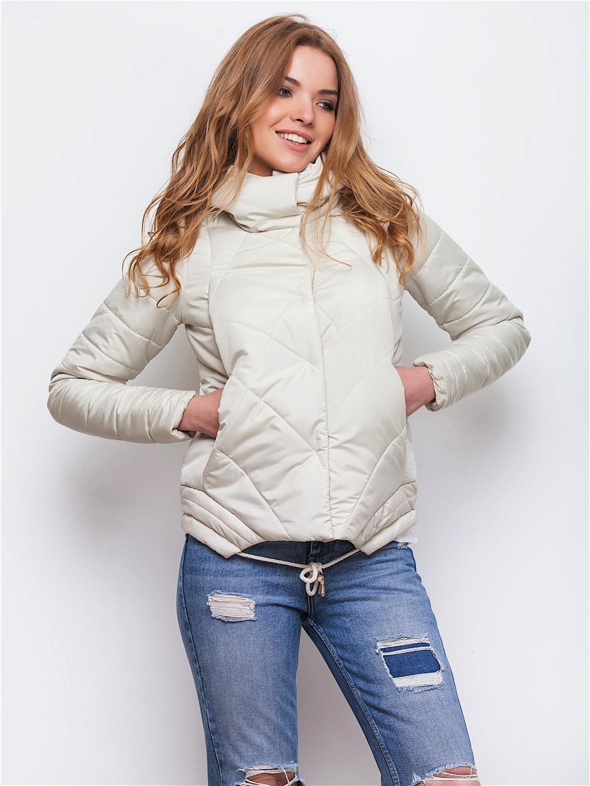 Куртка 66144/2