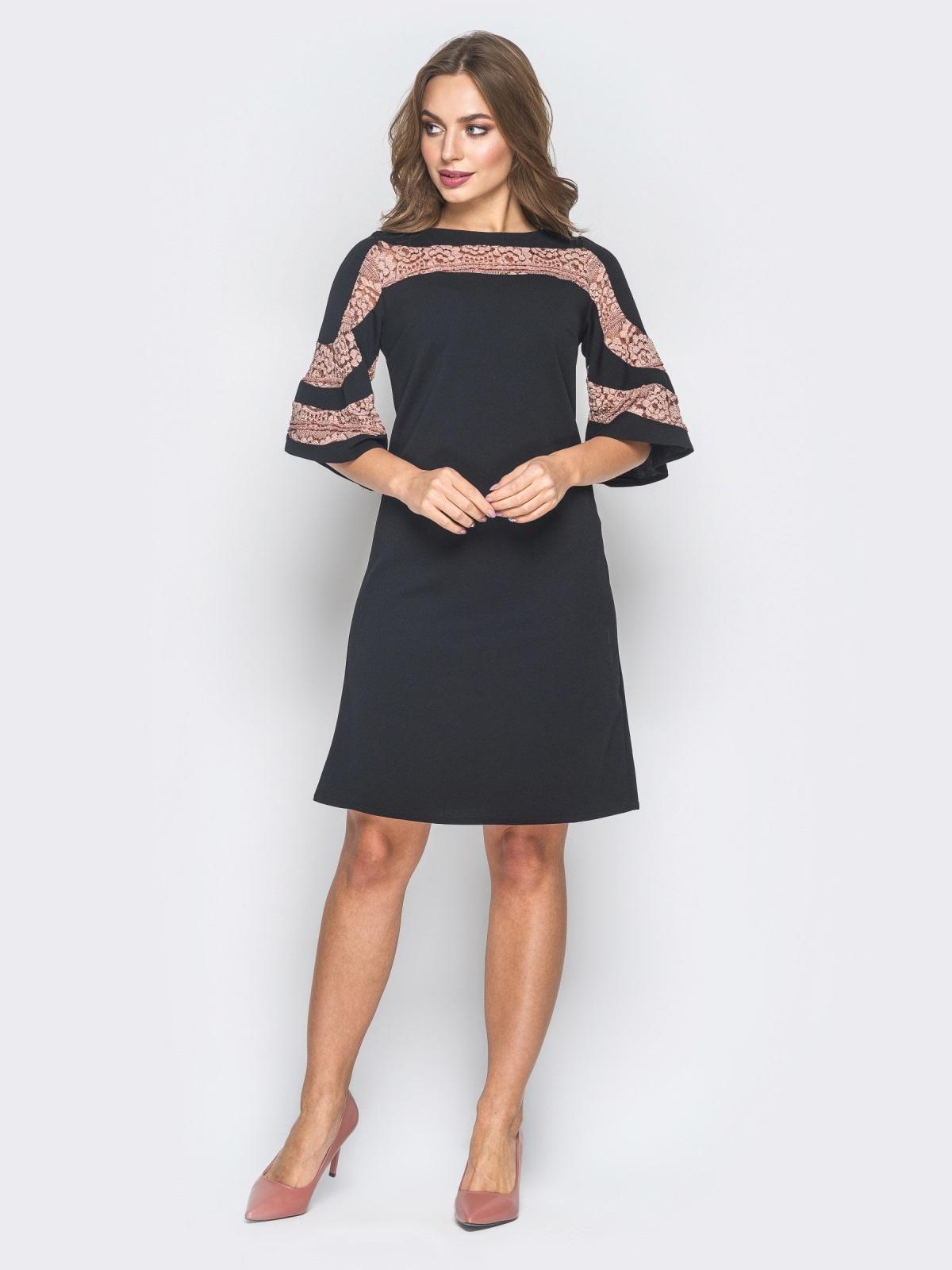 Платье 61178/1