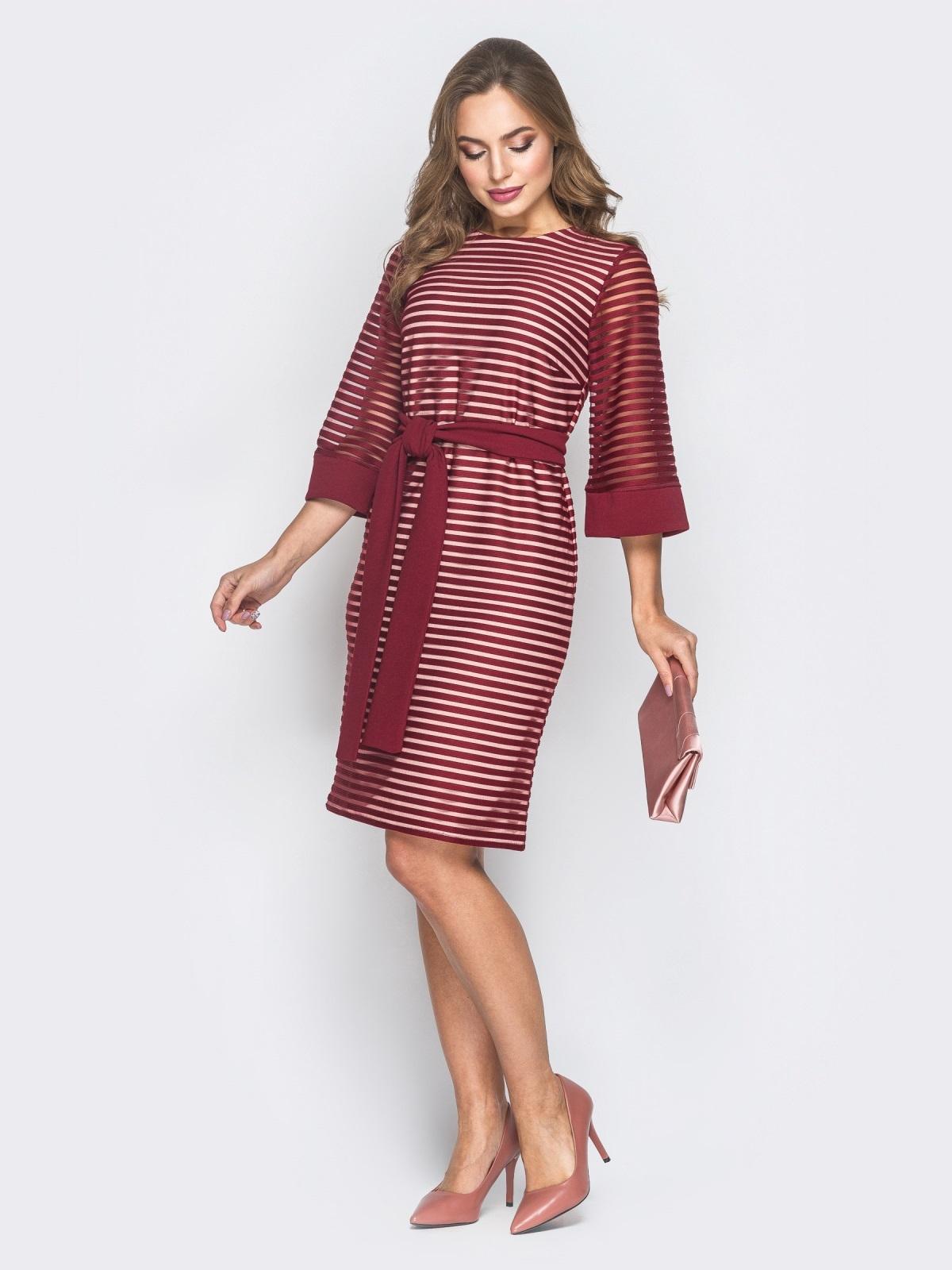 Платье 61179/1