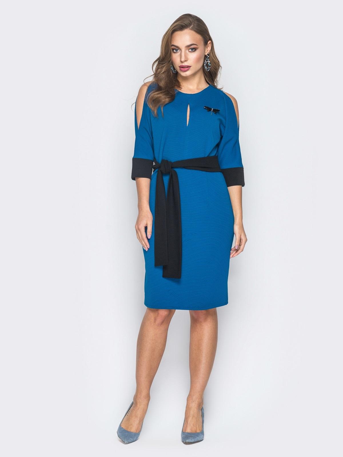 Платье 61183