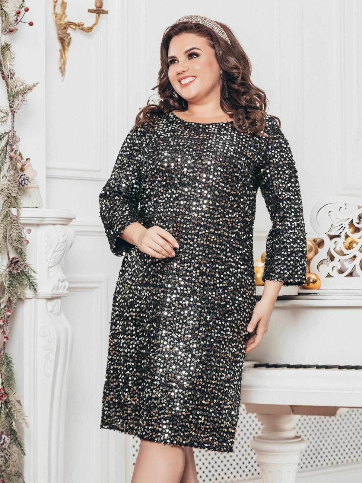 Платье 700047