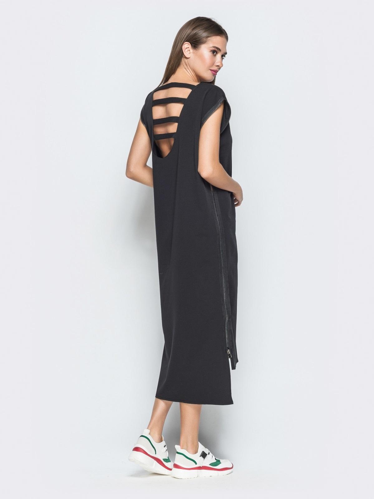 Платье 400138