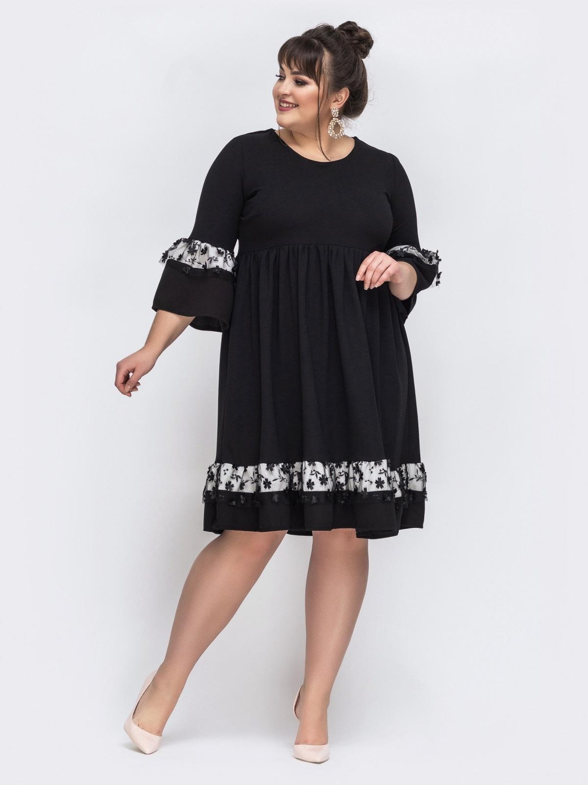Платье 700254