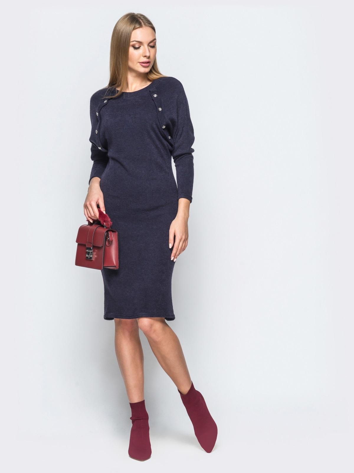 Платье 12080/1