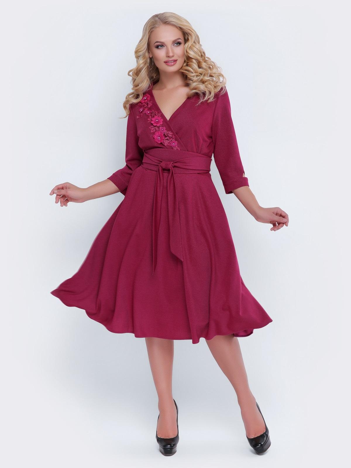 Платье 89113/1