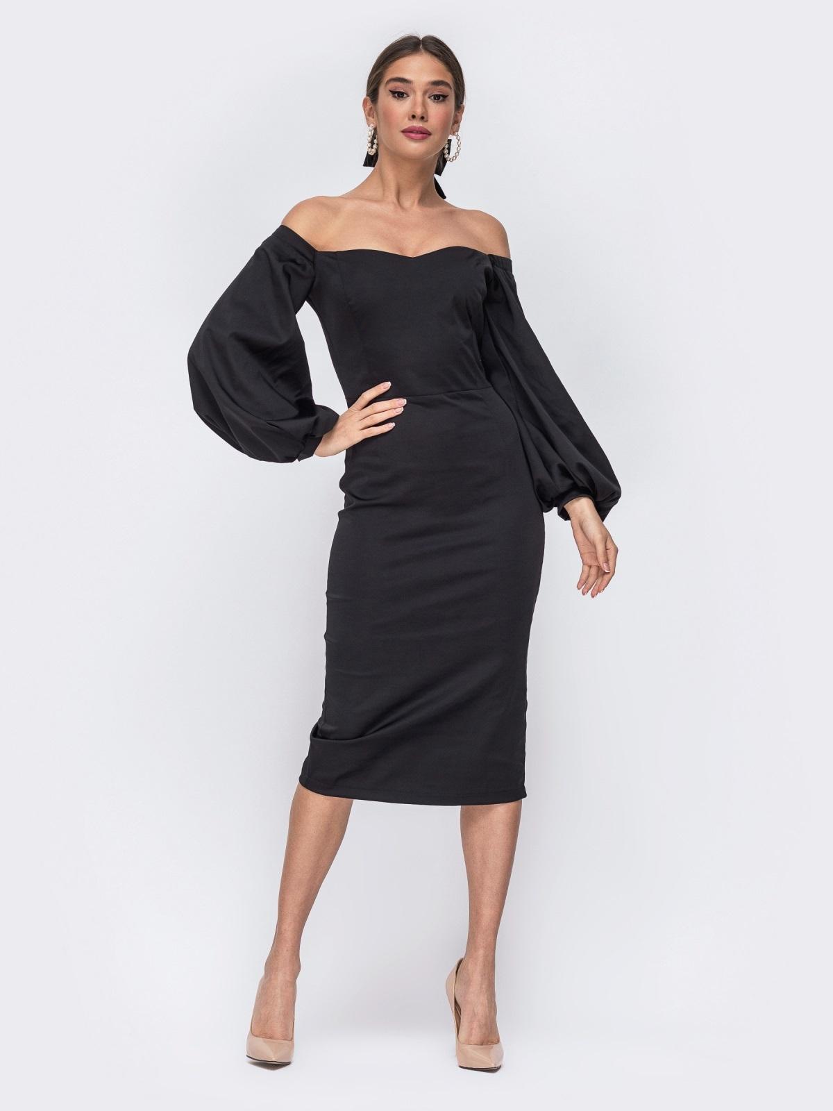 Платье 62555-МО