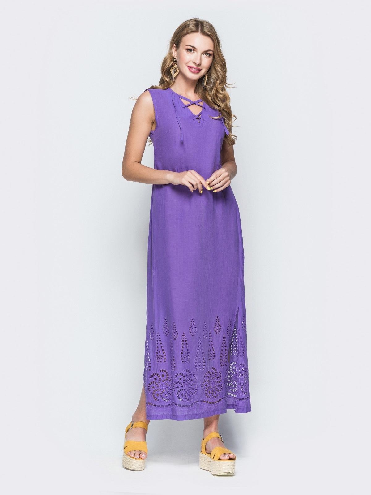 Платье 40021515/1