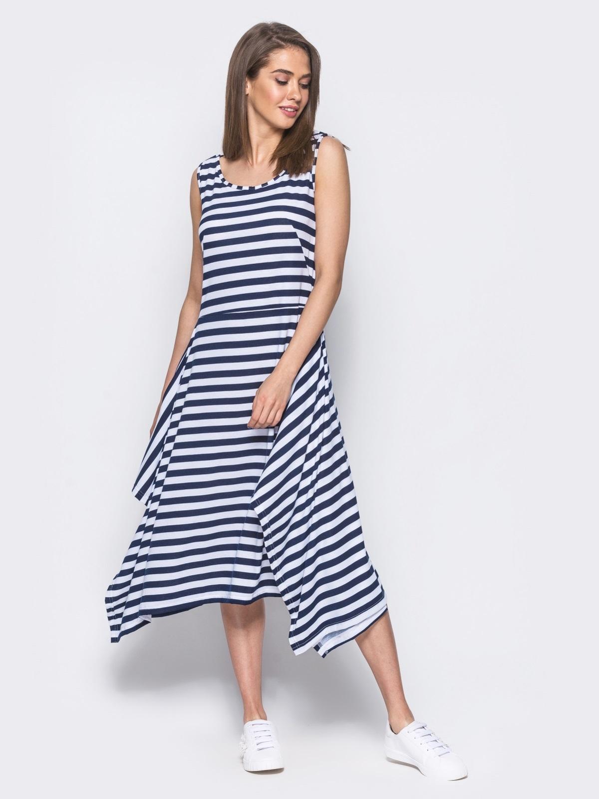 Платье 14170/2