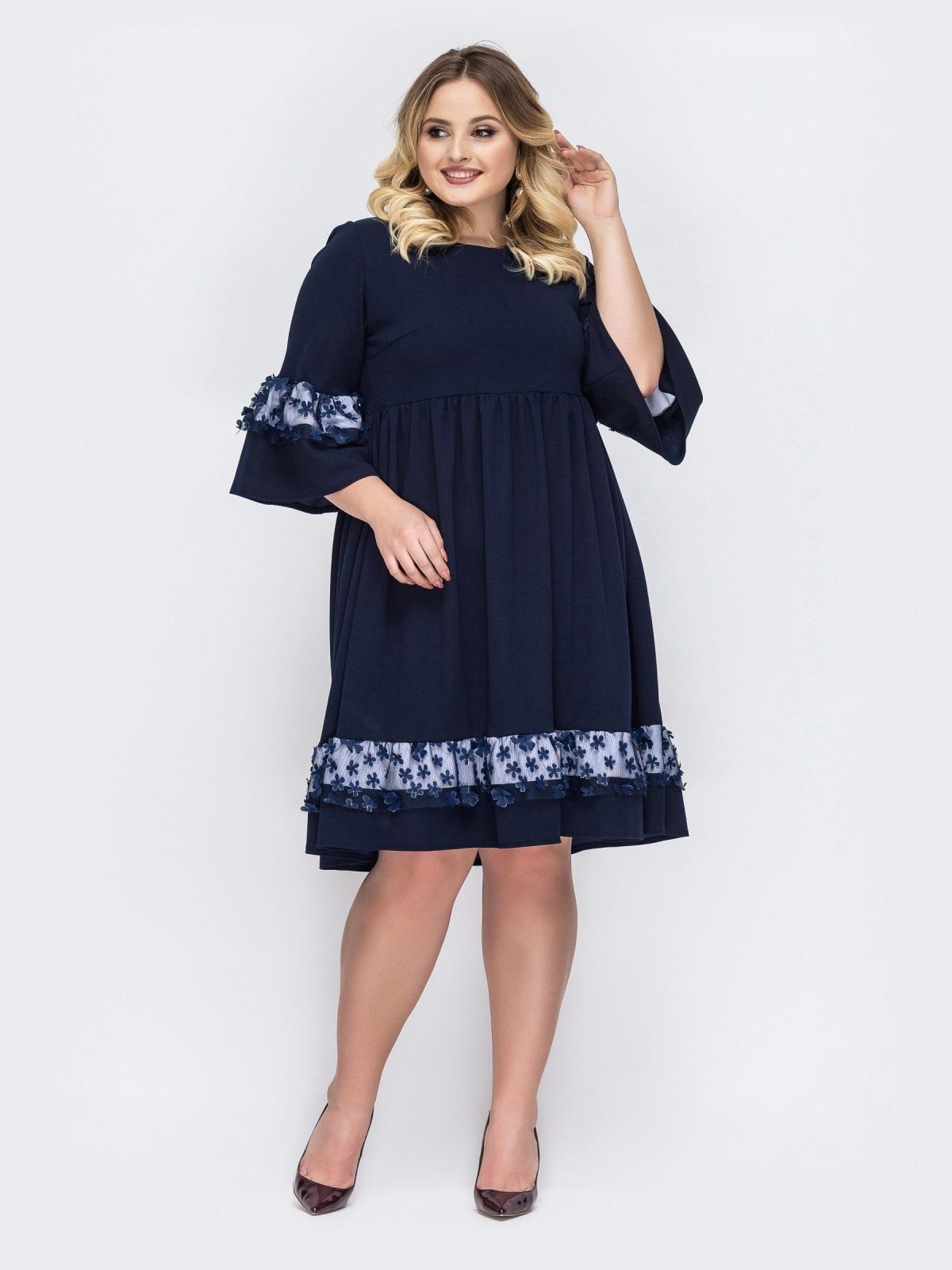 Платье 700254/1
