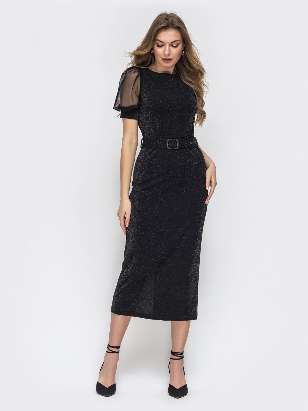 Платье 41080