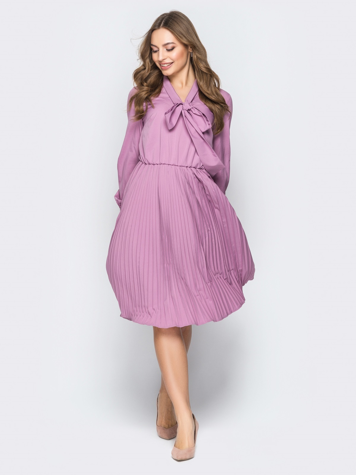 Платье 22303/1