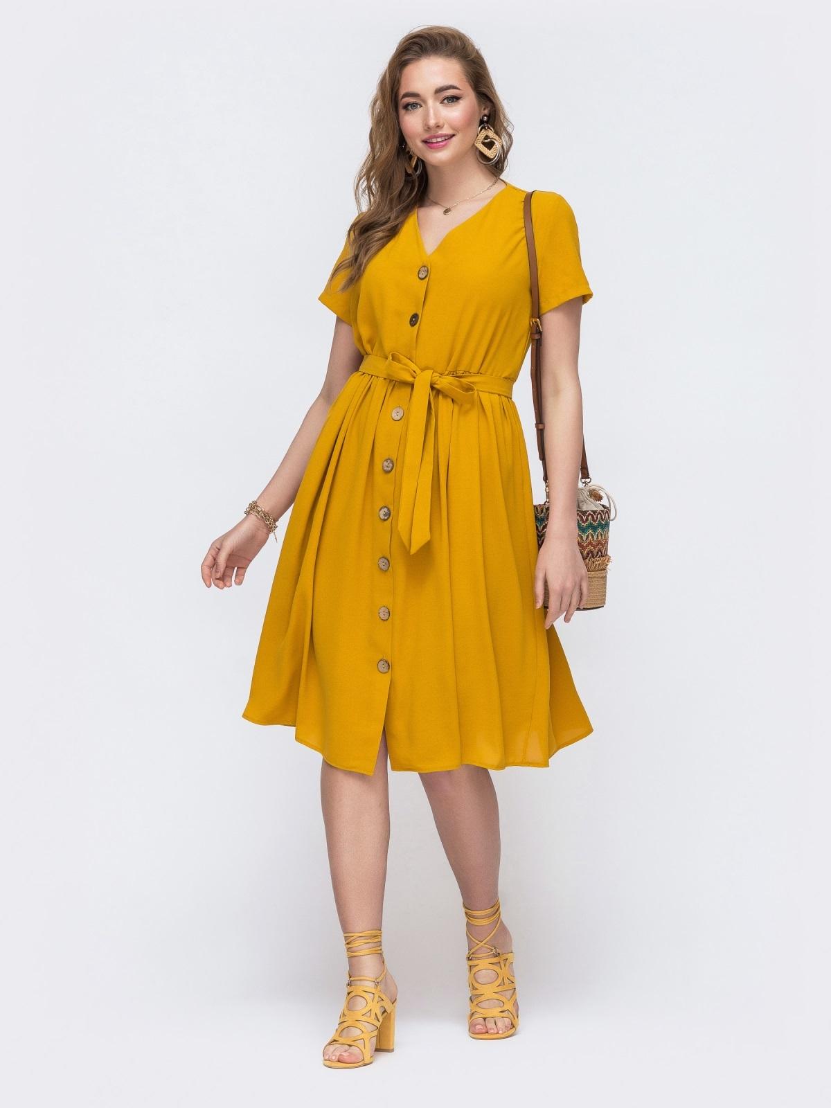 Платье 23018/1