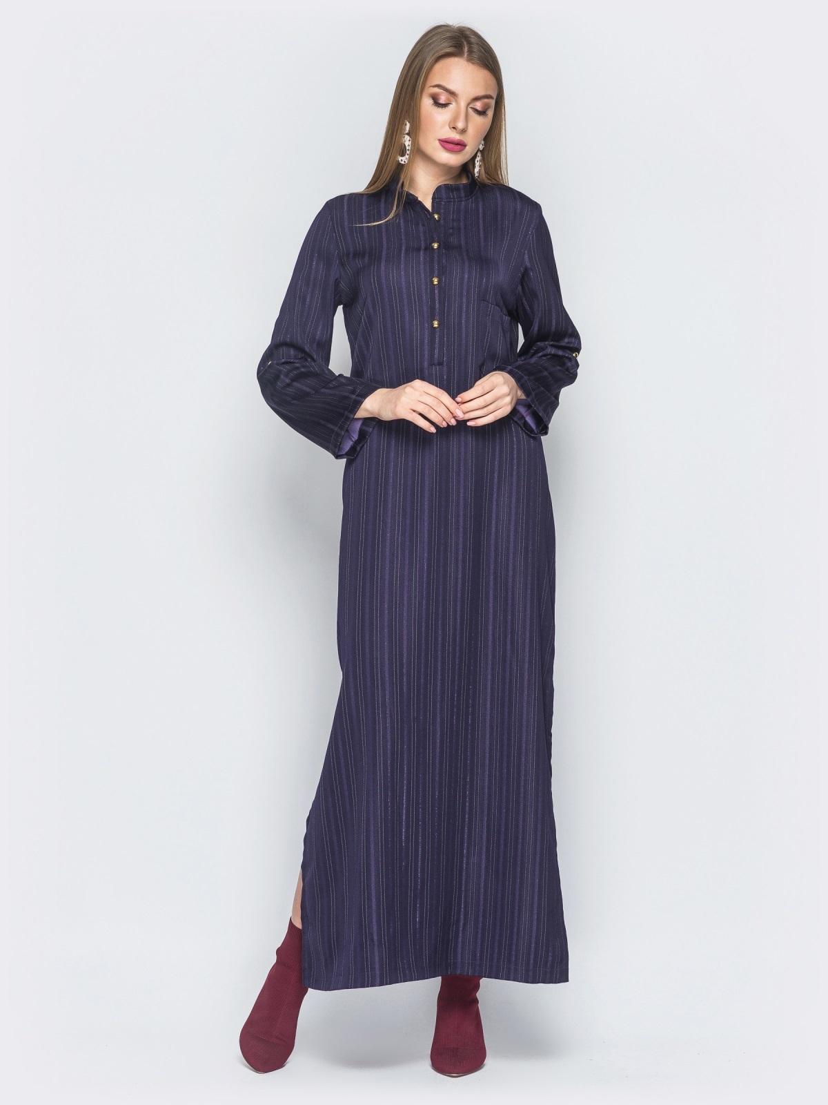Платье 17507/1