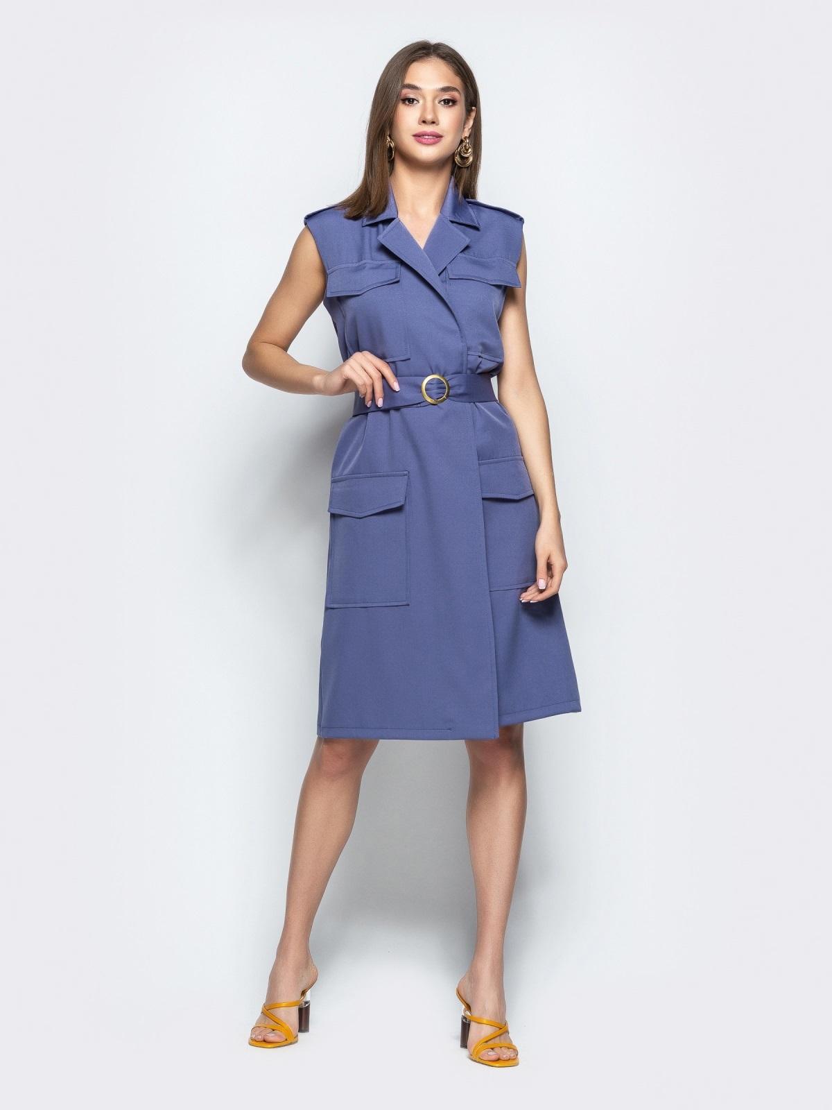 Платье 400231/1