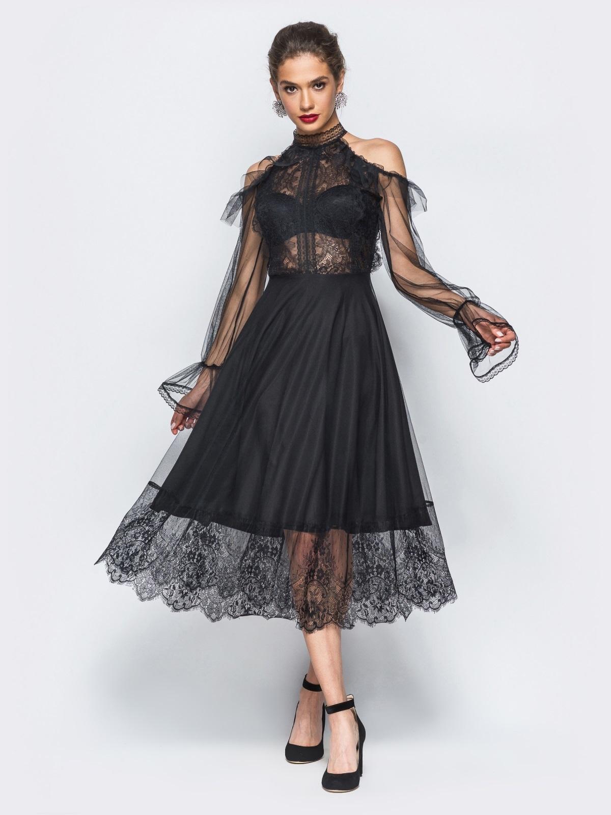 Платье 62352-МО