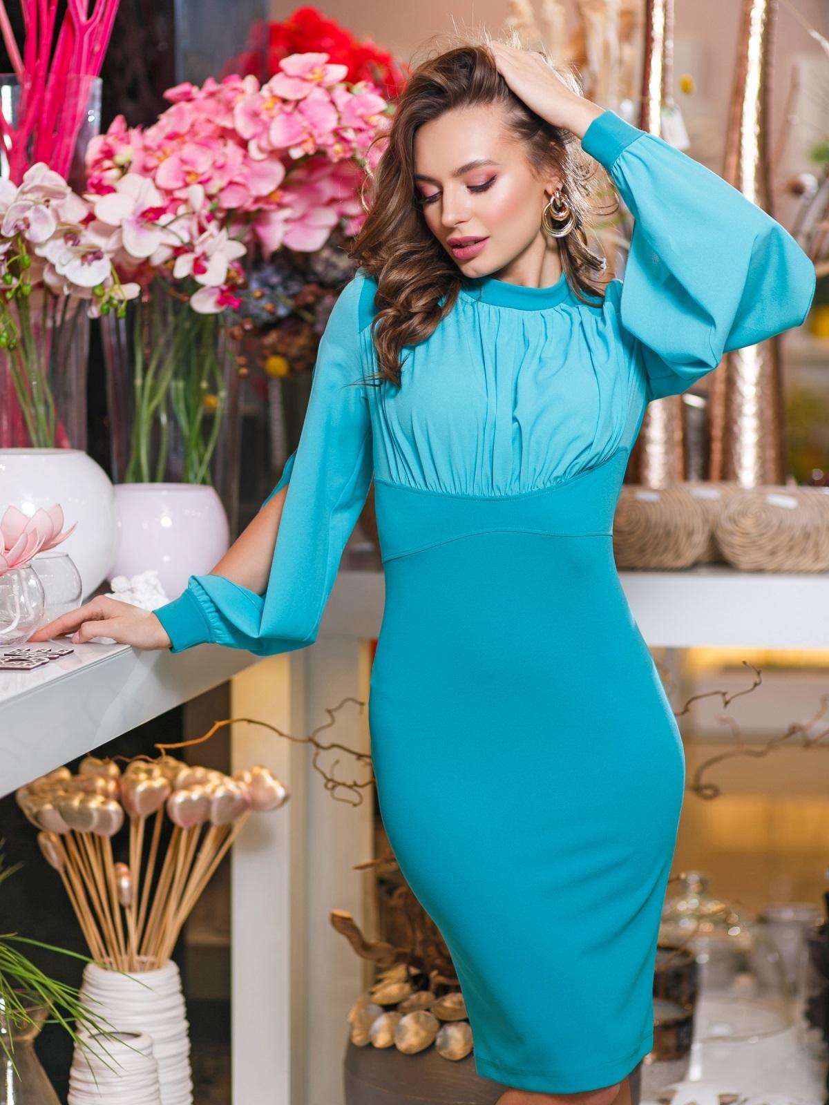 Платье 42283/2