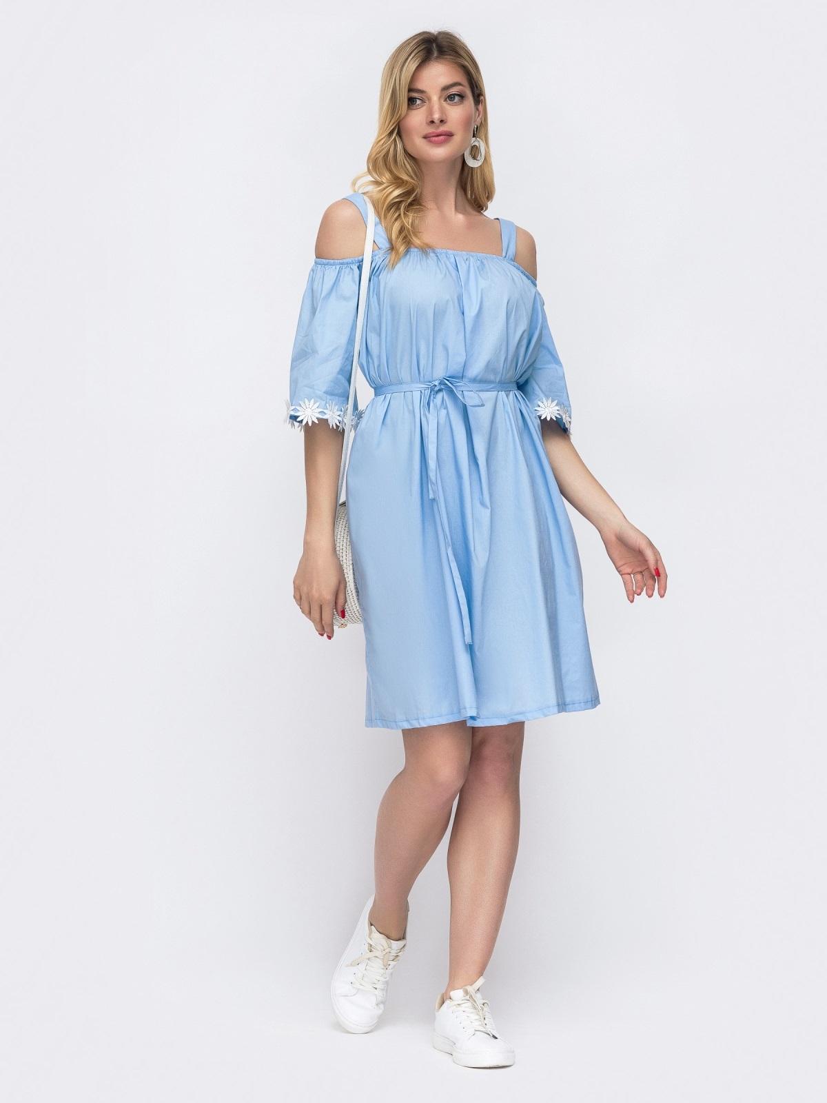 Платье 91019/1