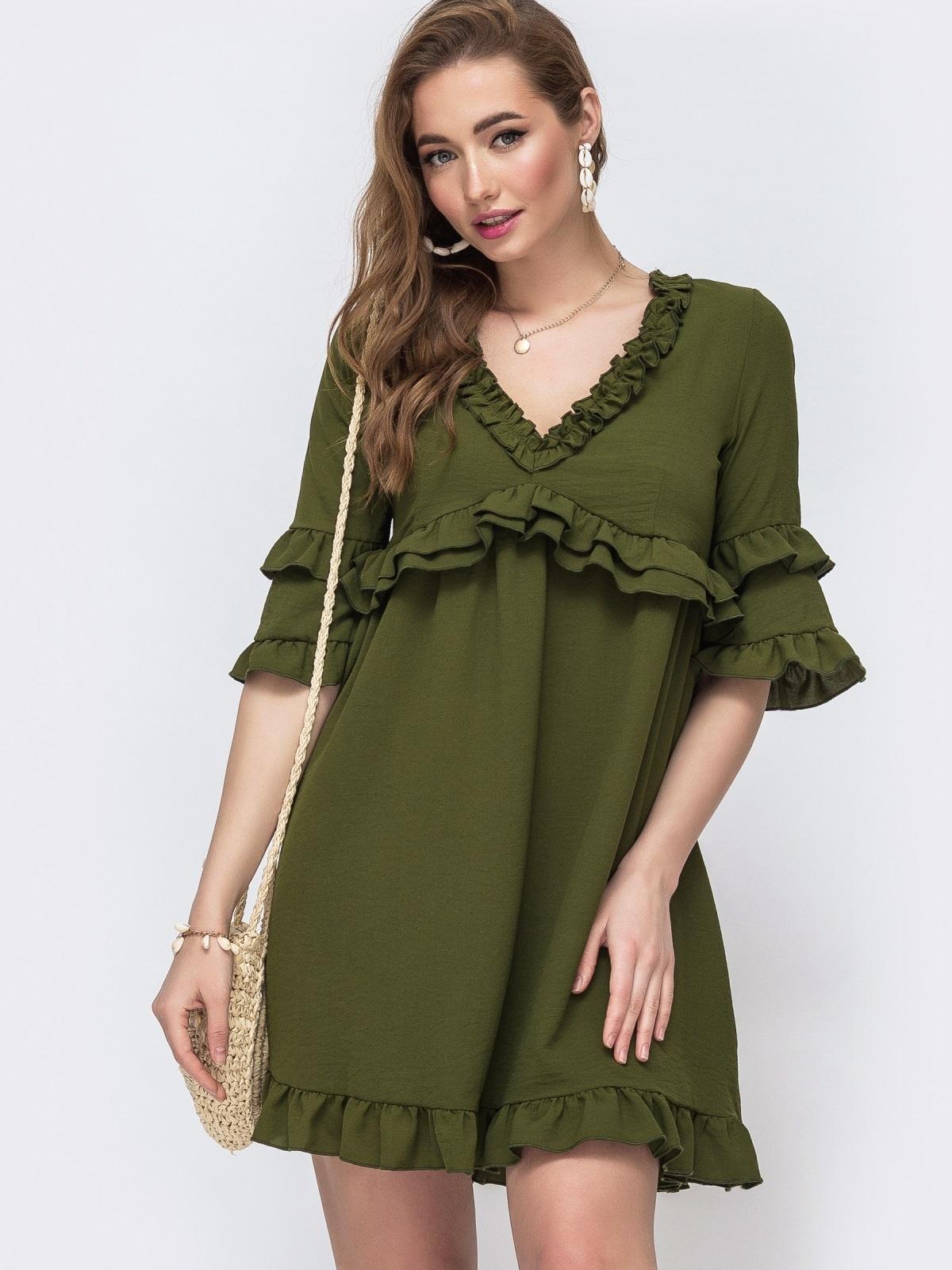 Платье 401024/1