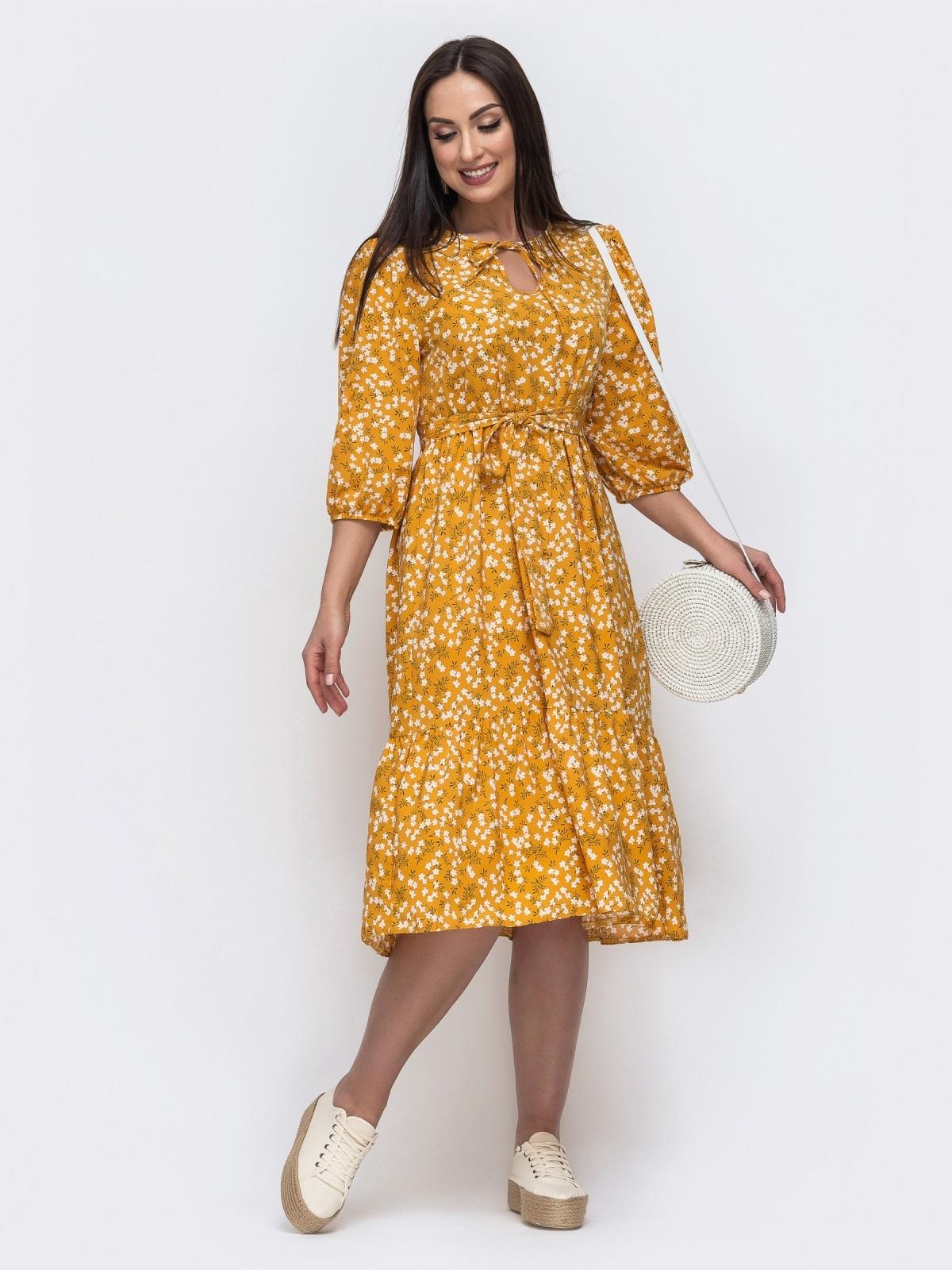 Платье 700616/1