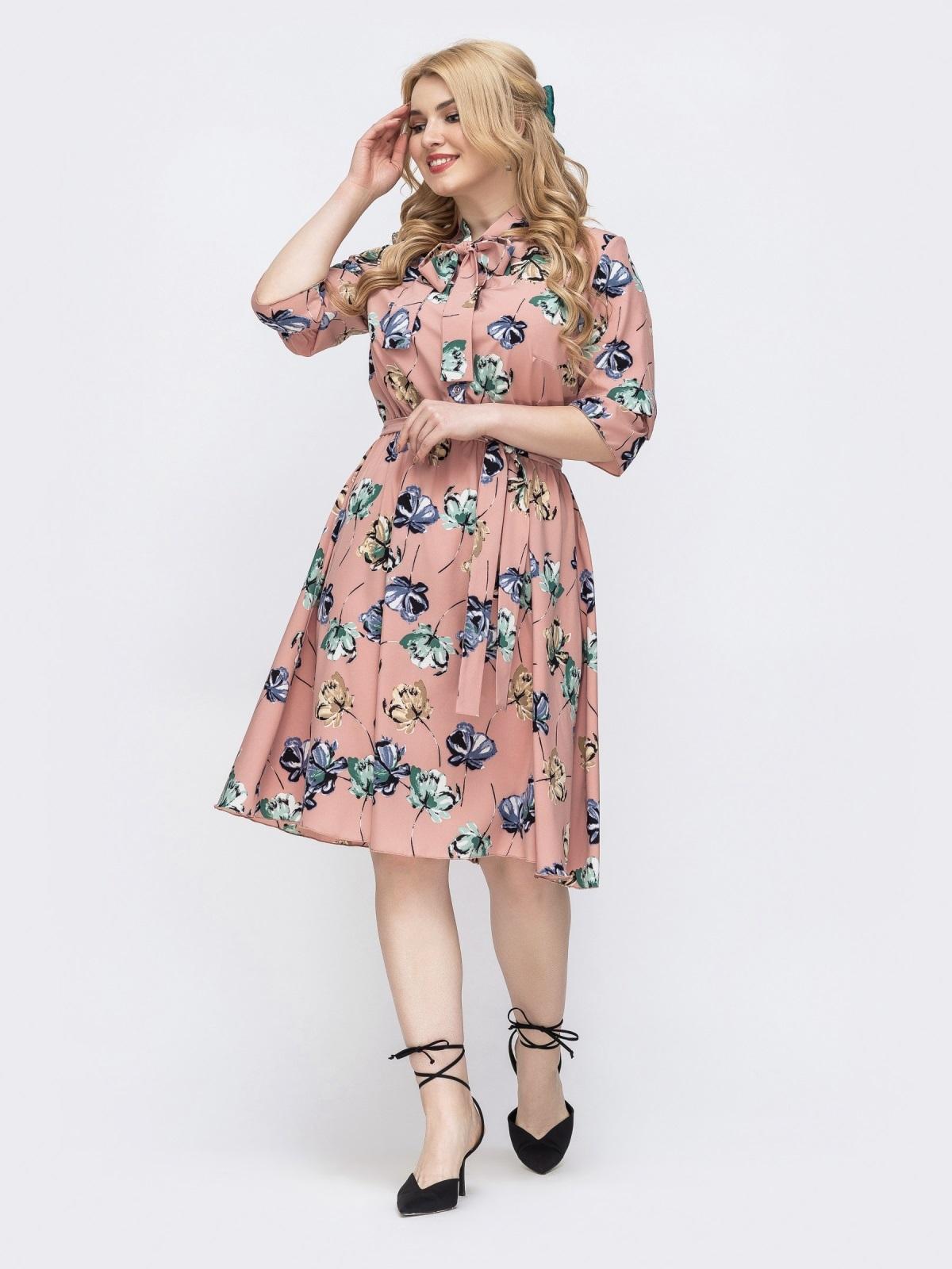 Платье 700617/1