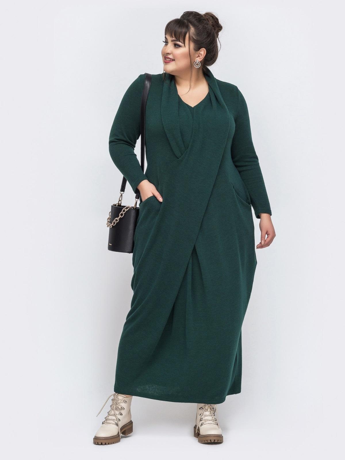 Платье 700090/2