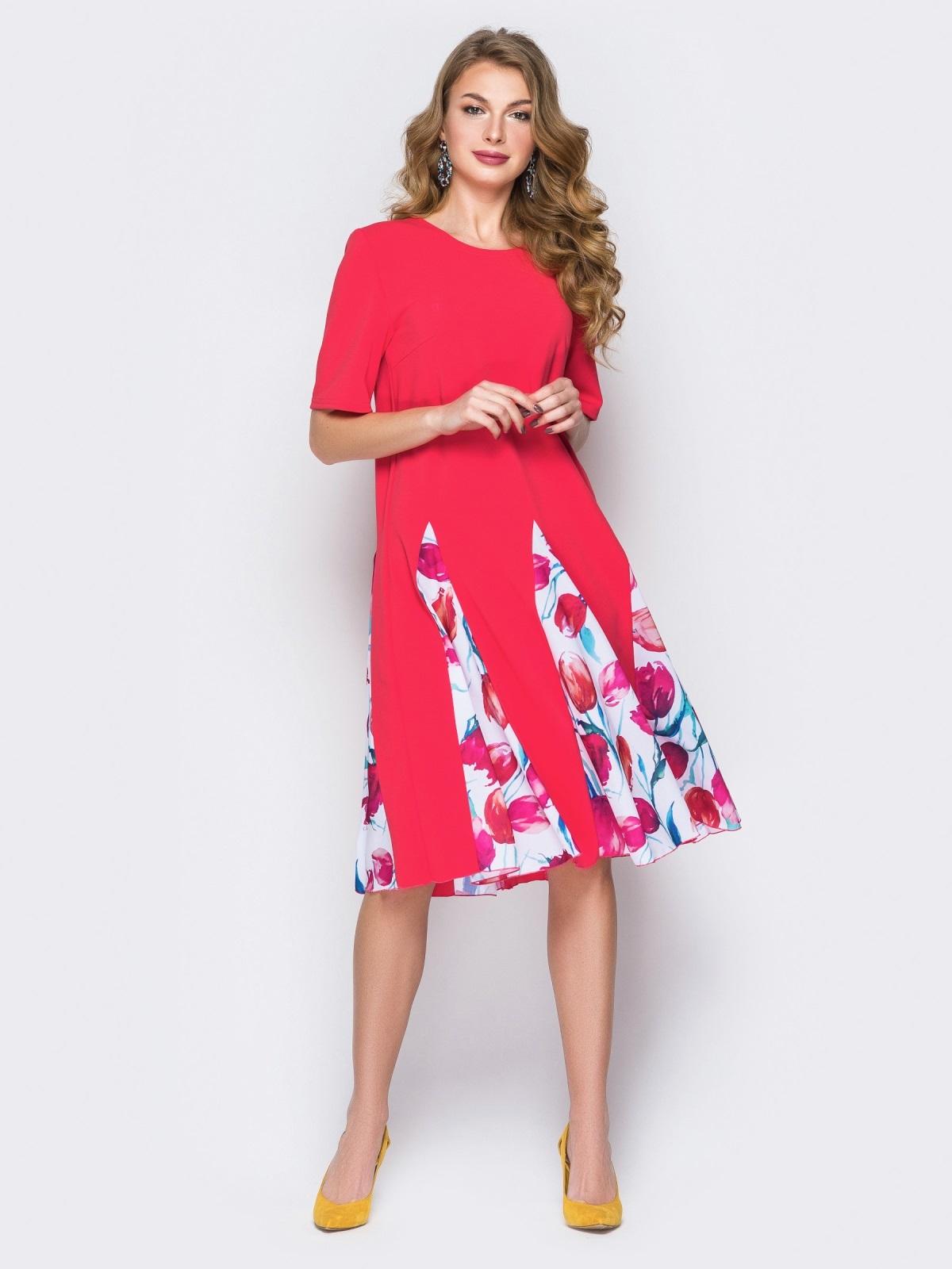 Платье 162114/1