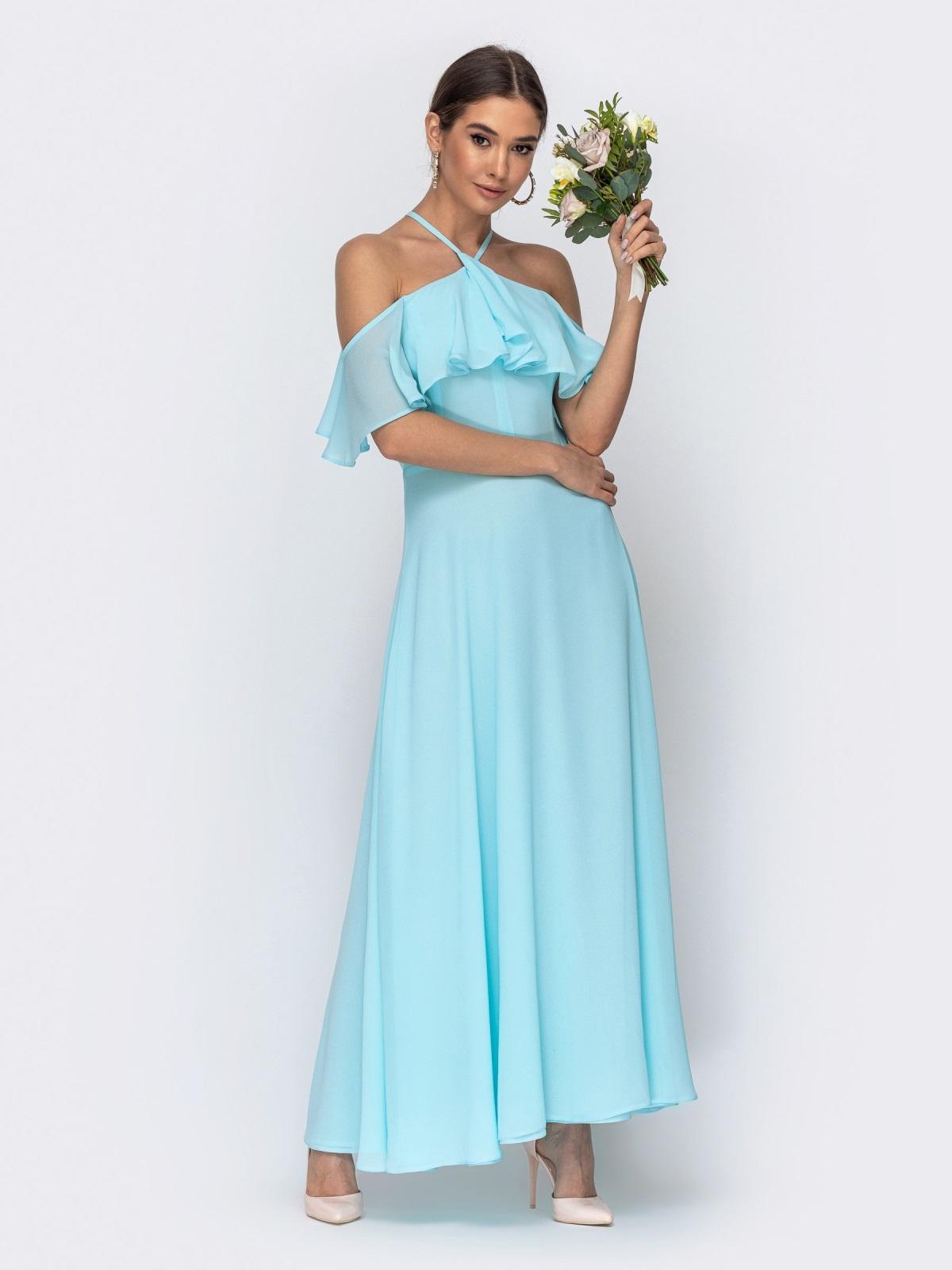 Платье 62558-МО