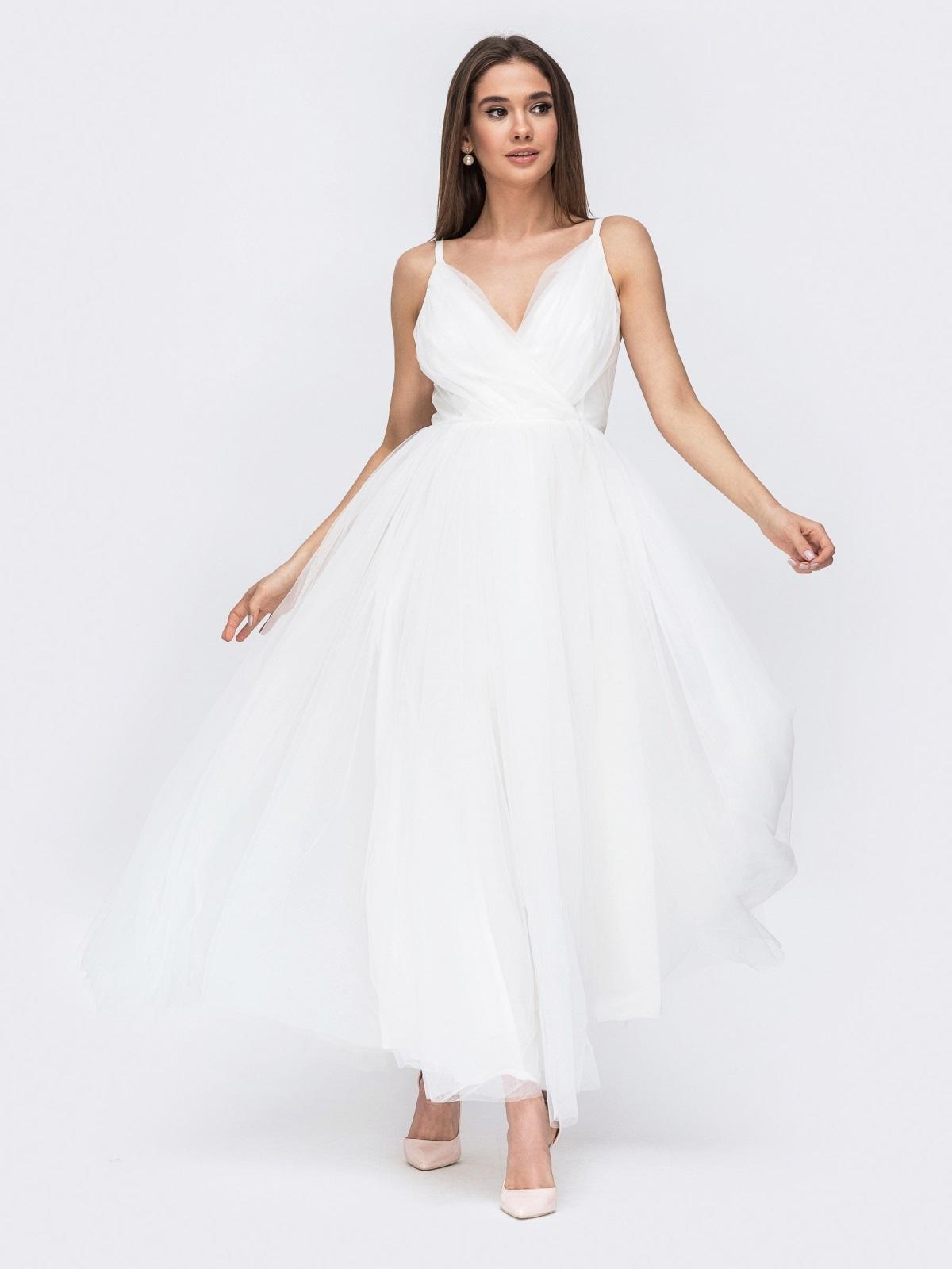 Платье 62559-МО
