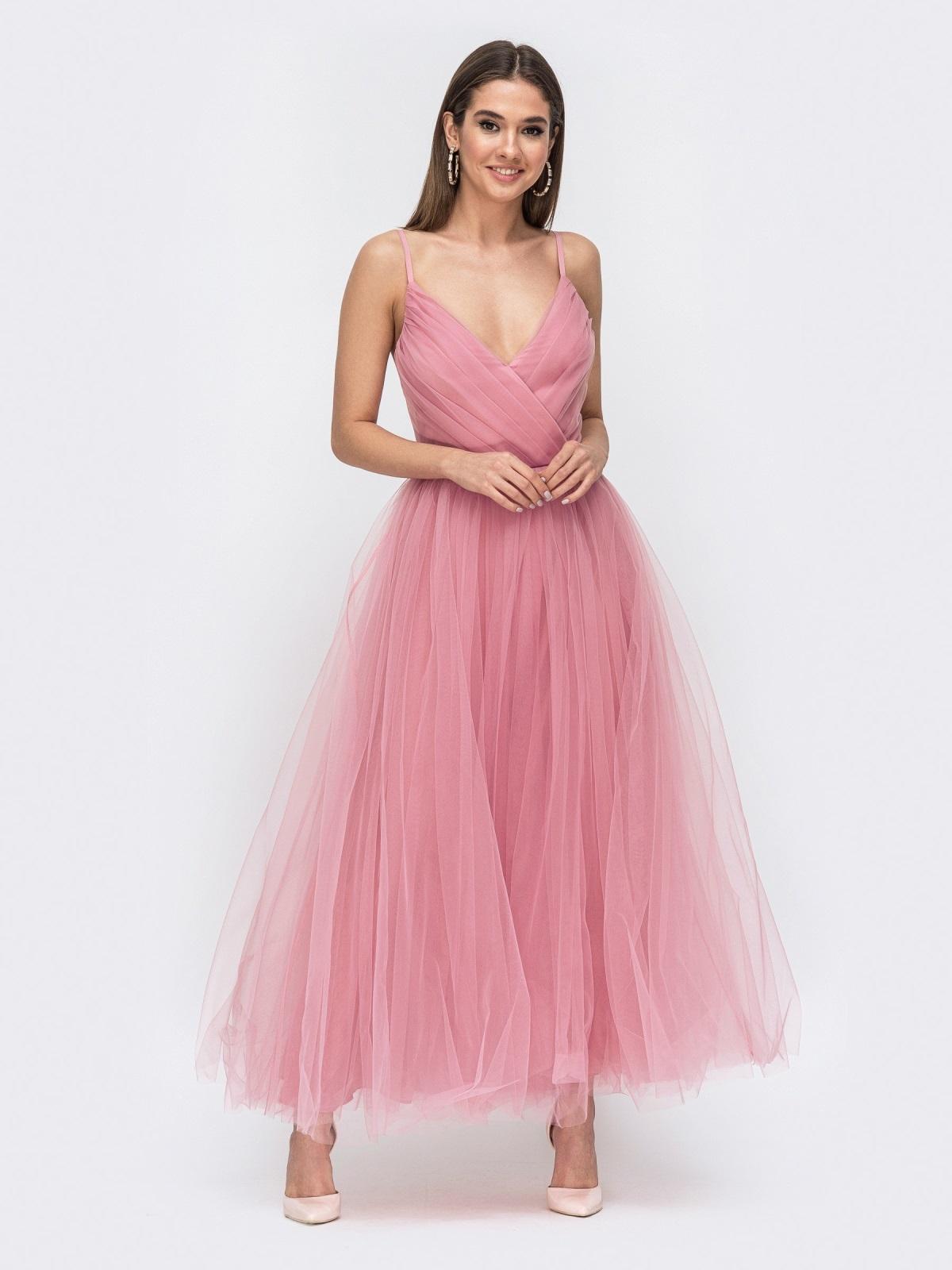 Платье 62559/1-МО