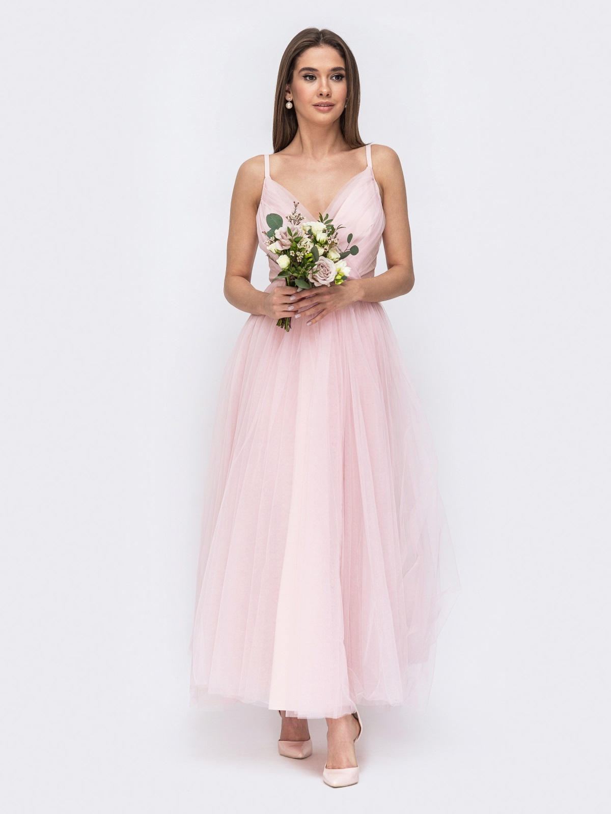 Платье 62559/2-МО