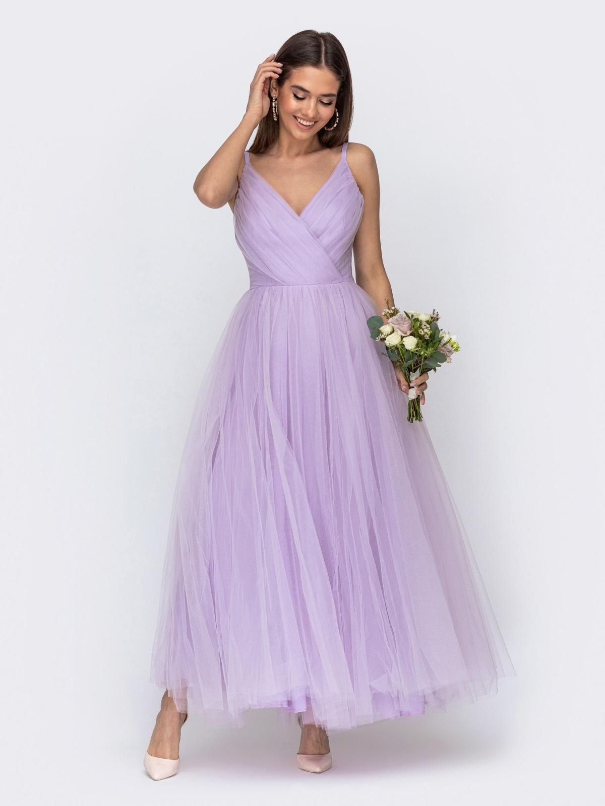 Платье 62559/3-МО