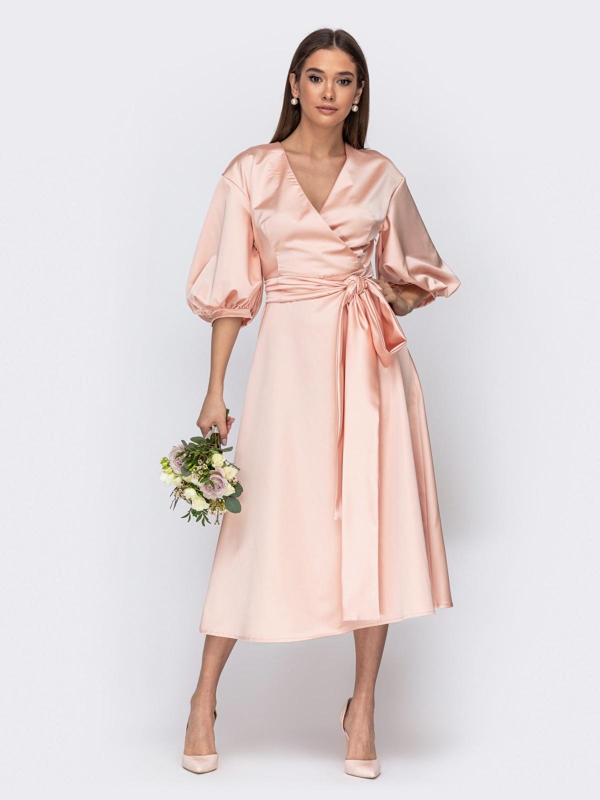 Платье 62563-МО