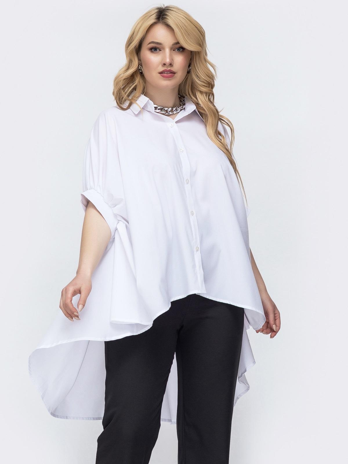 Блузка 700556