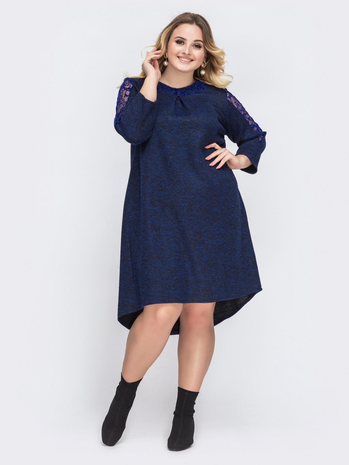 Платье 700234