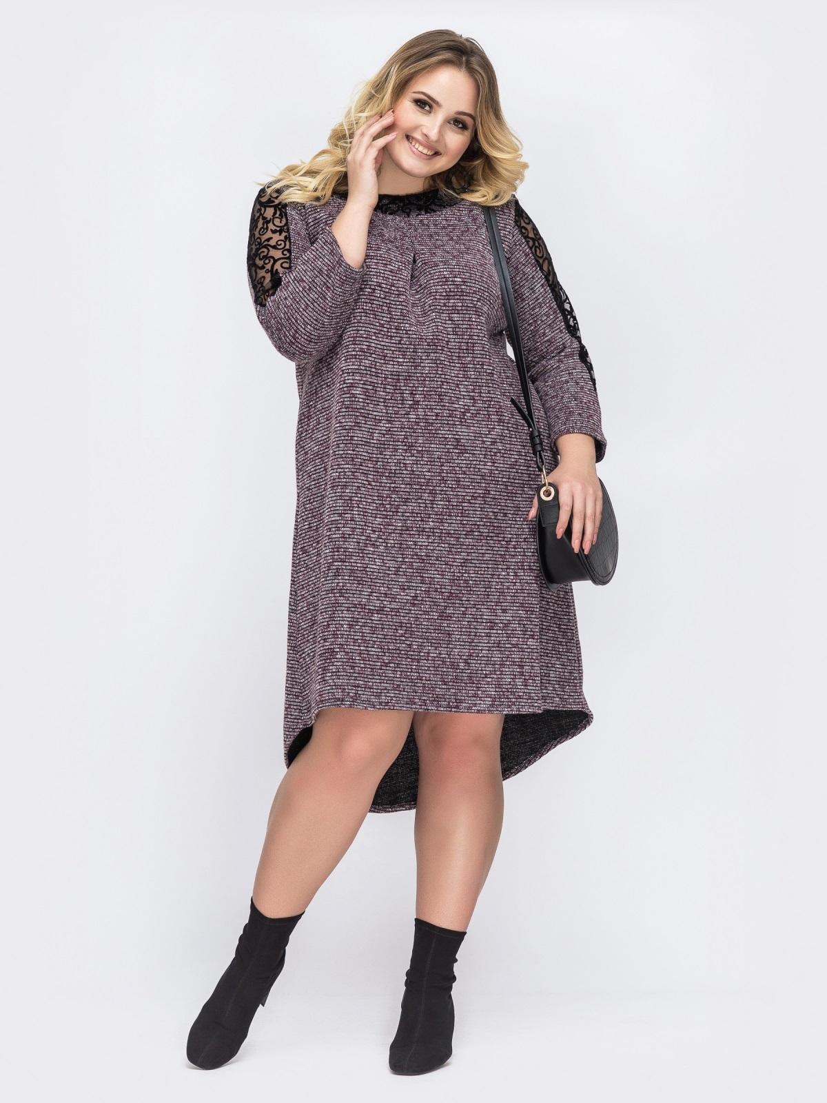 Платье 700234/1