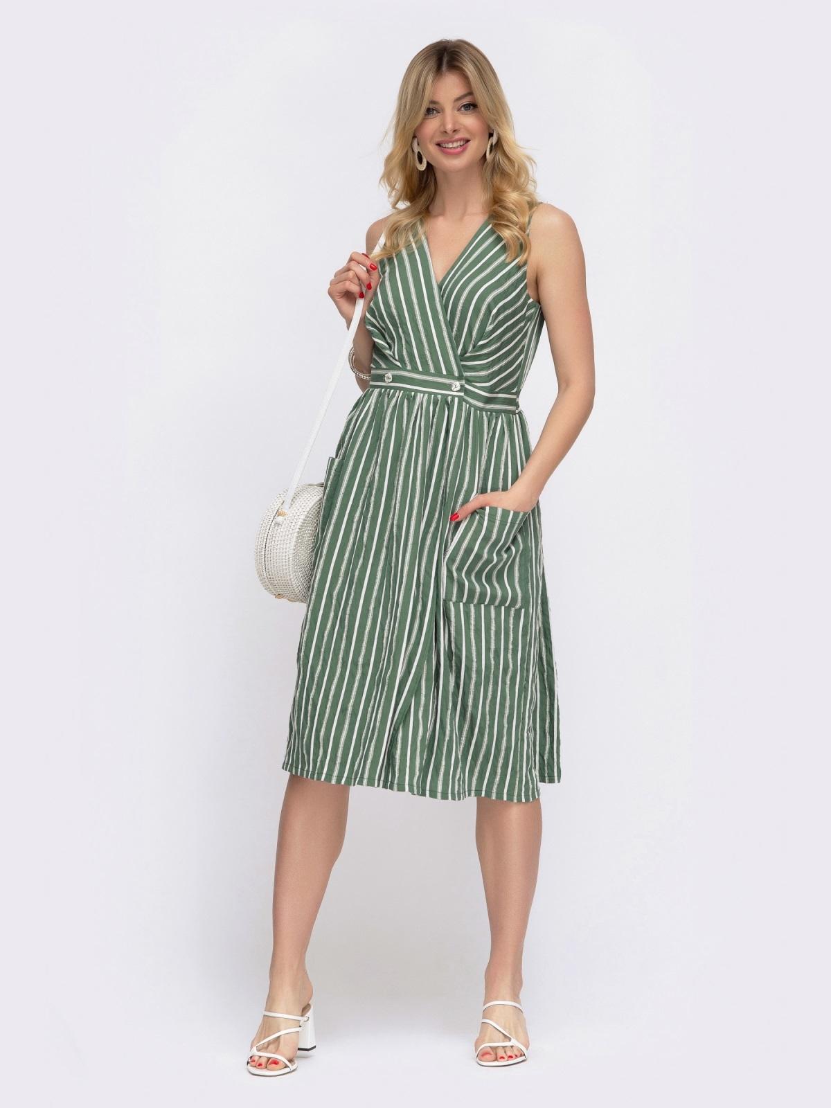 Платье 42513