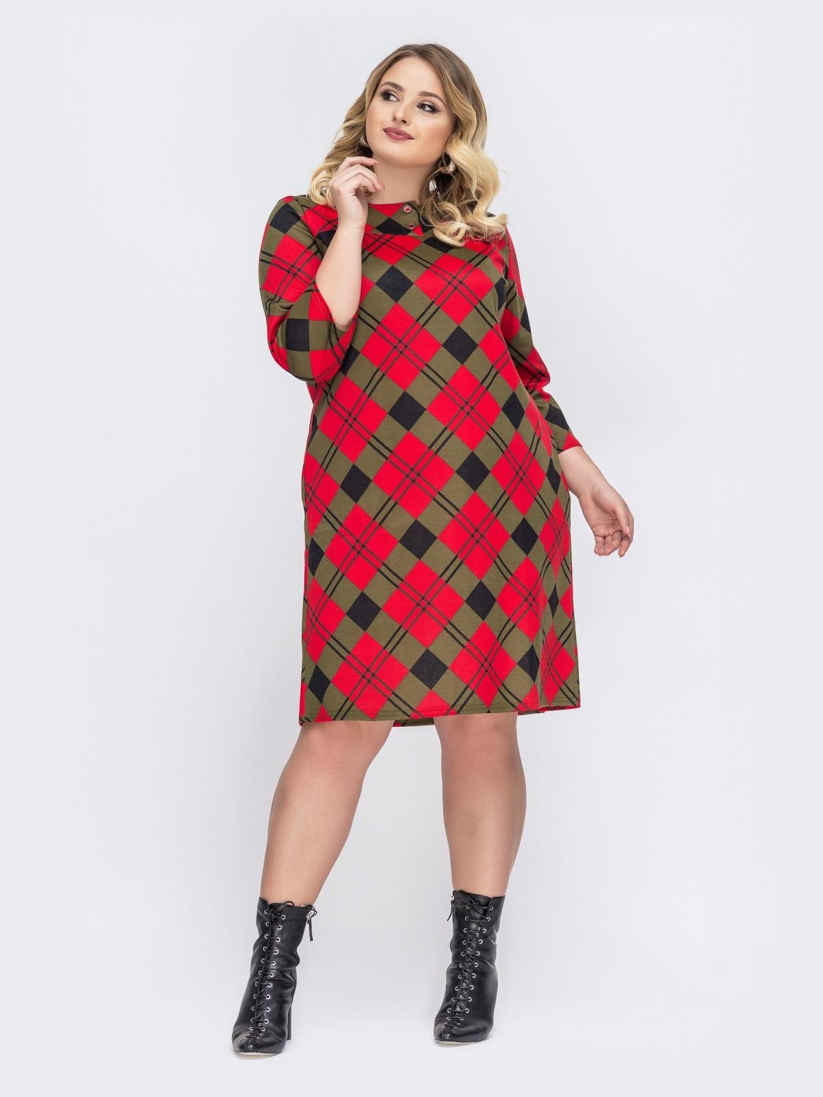 Платье 700270/1