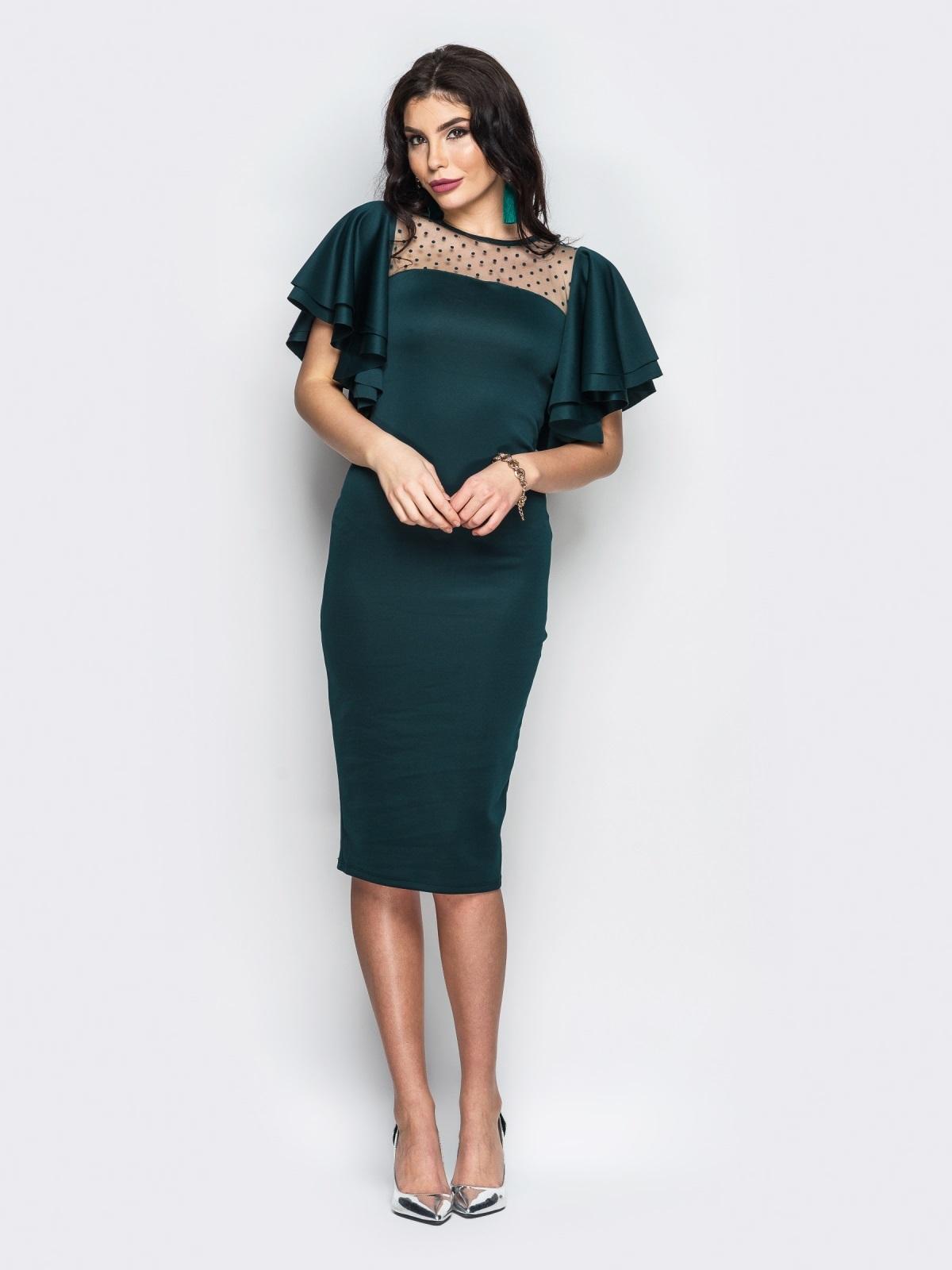 Платье 22164/2