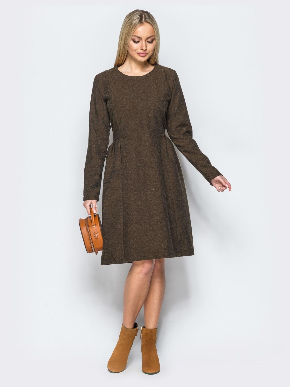 Платье 17471