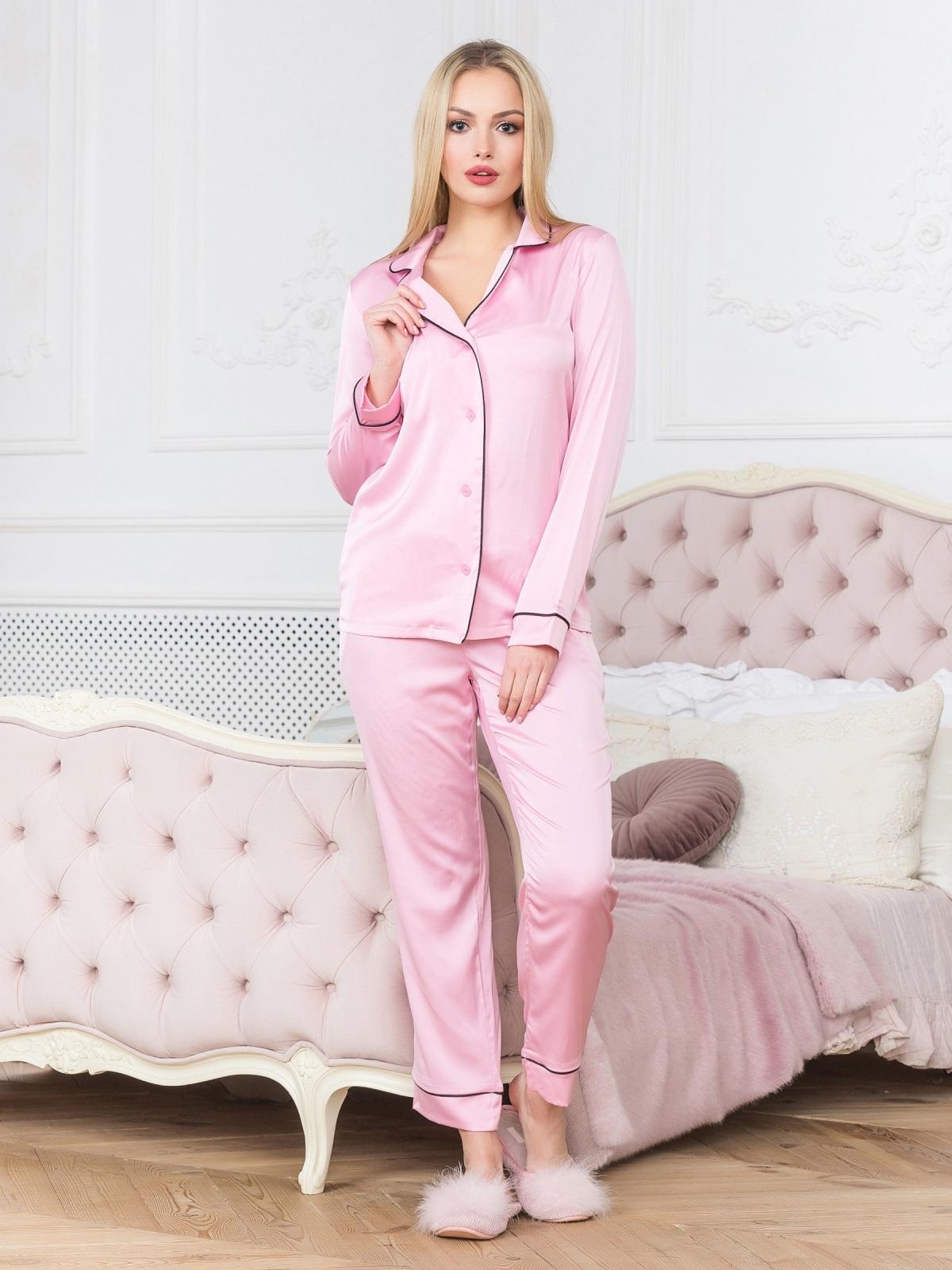 Пижама 53006/1