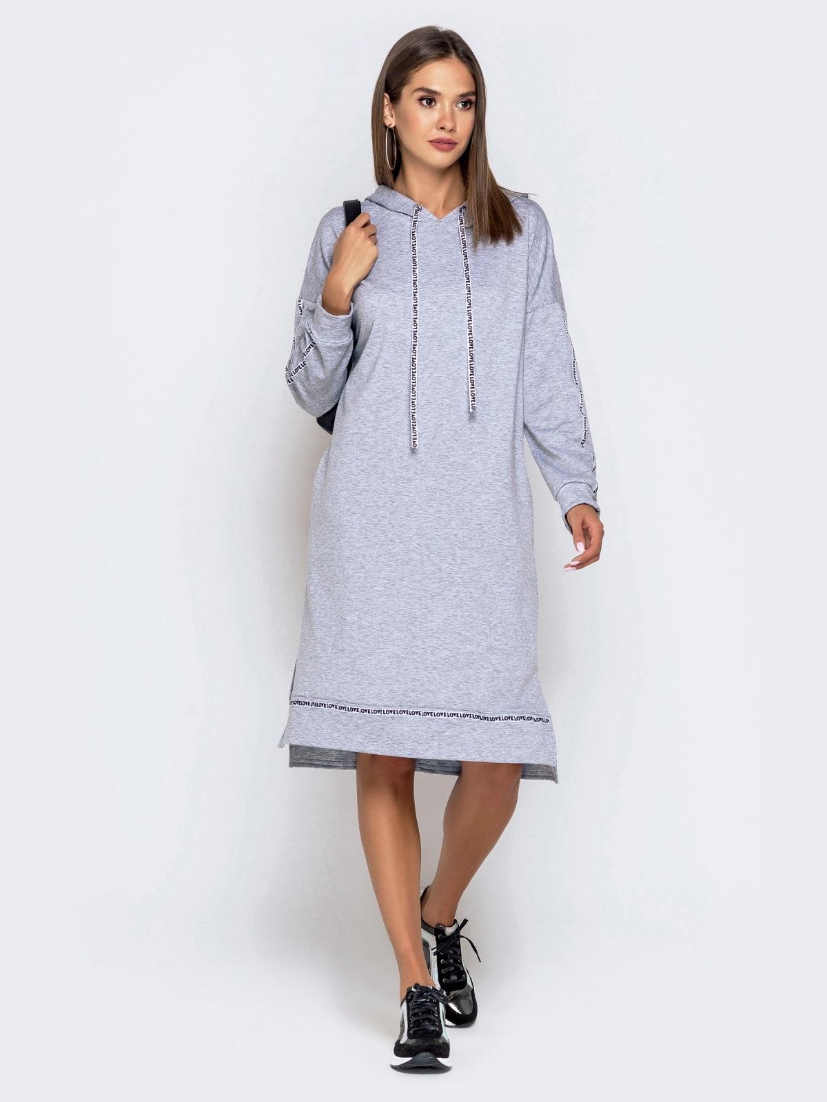 Платье 400374/1