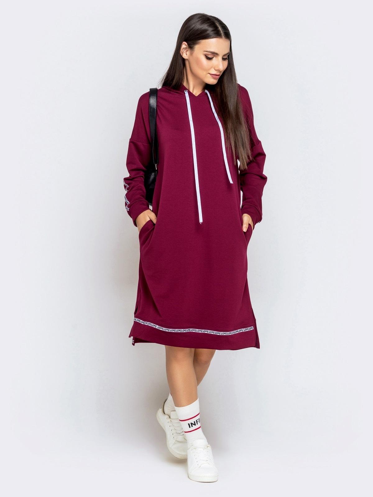 Платье 400374/2