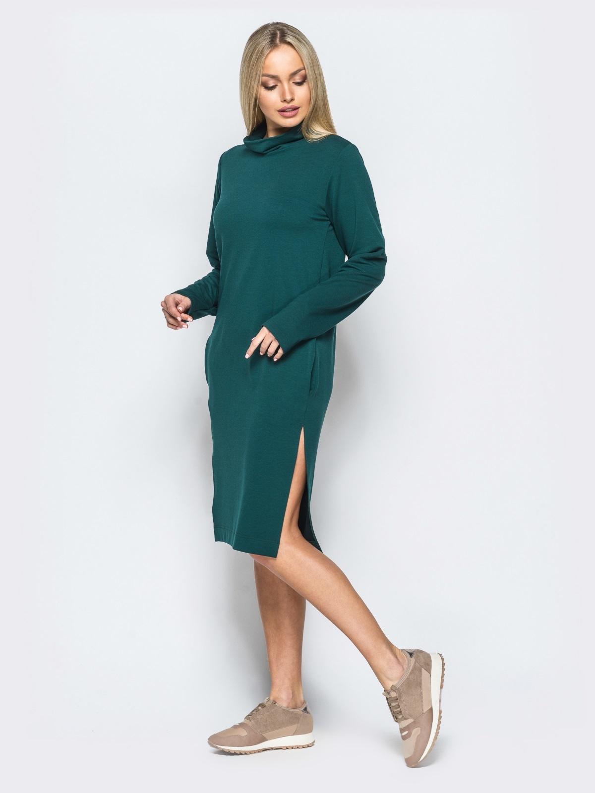 Платье 60661/2