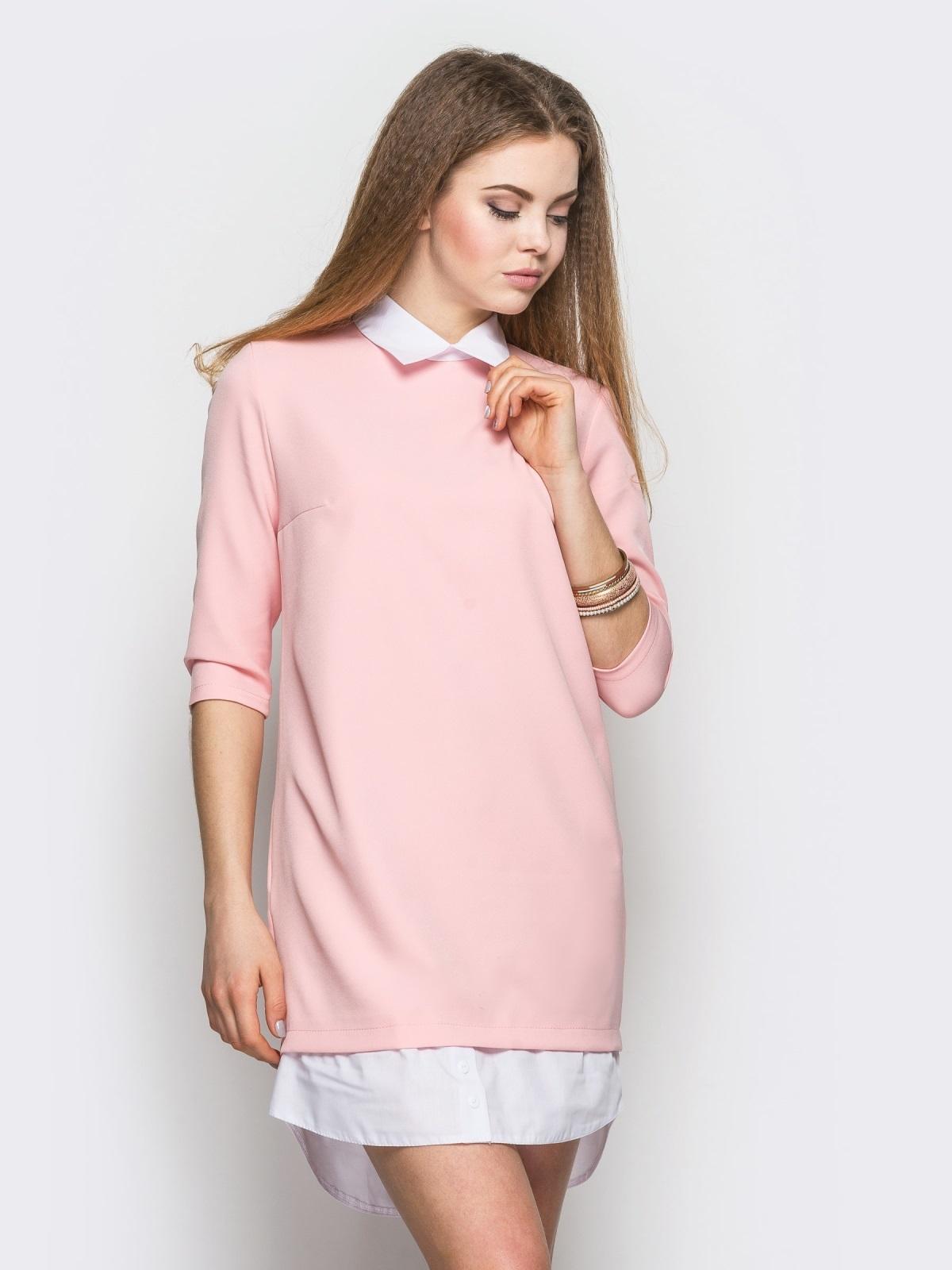 Платье 22090/1