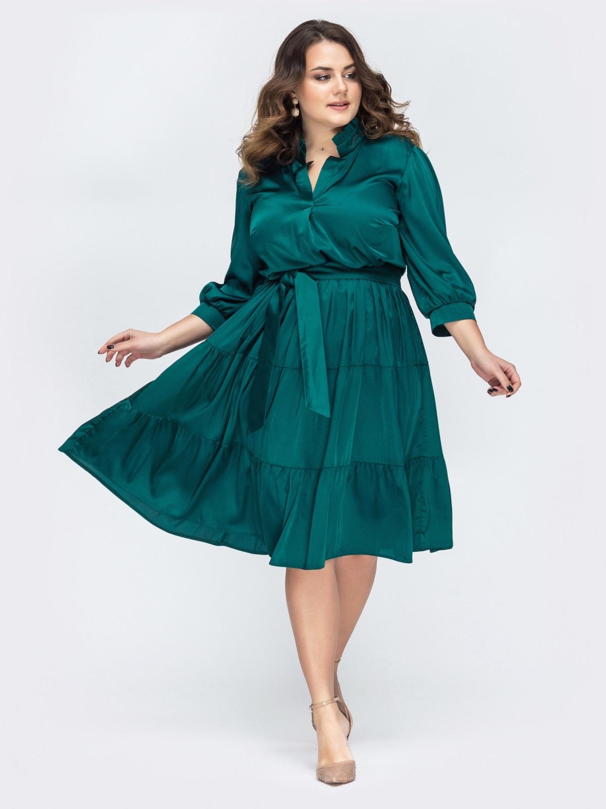 Платье 700480/1